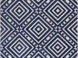 Ciato Blue Vintage Modern Rug Blue Modern Rug Ciato Blue Vintage Modern Well Woven