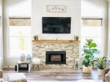 Clair southwestern Gray area Rug Mistana Clair Gray area Rug & Reviews Wayfair