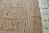 Clearance area Rugs Near Me Argos Clearance Carpet Runners Carpetrunners4ftwideproduct