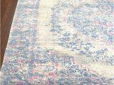 Clearance area Rugs Near Me Edythe Loomed Rug 8 X 10 Medium Pile Rug with Images