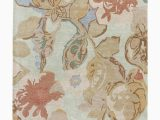 Clearance area Rugs Near Me Jaipur Living Blue Petal Pusher Bl71 Celadon for Me Not area Rug Clearance