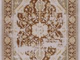 Clearance area Rugs Near Me Products – Pierre Cardin Rugs