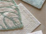 Cloud Step Memory Foam Bath Rug Tribeca Removable Memory Foam Bath Rug