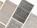 Coastal area Rugs Near Me Neutral area Rugs From Magnolia Home by Joanna Gaines