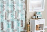 Coastal Bath Rug Sets Coastal Bathroom Decor Collection