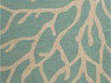 Coastal Indoor Outdoor area Rugs Jaipur Rugs Floor Coverings Indoor Outdoor Coastal Pattern