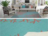 Coastal Living Room area Rugs Coastal Rugs & Coastal area Rugs Beachfront Decor