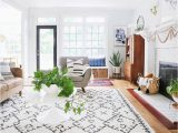 Coastal Living Room area Rugs Relax In Style 🙌🏼 by Sunnycirclestudio Featuring