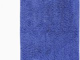 Cobalt Blue Bath Rugs Amazon Mohawk Riverdale Bath Rug 1 9×2 10 Light Lapis