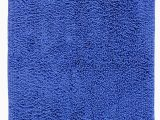 Cobalt Blue Bath Rugs Dinuba Bath Rug