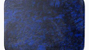 Cobalt Blue Bathroom Rugs Cobalt Blue Bath Mats Rugs Zazzle