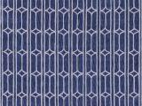 Cobalt Blue Rug 8×10 Amazon Artistic Weavers Alexandra 8 X 10 area Rug