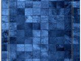 Cobalt Blue Rug 8×10 Rhys 8 X 10 area Rug Blue In 2020