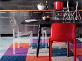 Colorful area Rugs for Sale 10 Perfect Pet Friendly Rugs