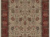 Concord Global Trading area Rugs Amazon Concord Global Trading Concord Global Persian