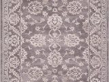 Concord Global Trading area Rugs Concord Global Trading thema 2981 Anatolia Beige Gray area Rug