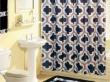 Contemporary Bath Rug Sets Shower Curtains 17 Pcs Set Contemporary Bath Mat Contour Rug Hooks Hand towels Walmart