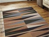 Contemporary Multi Color area Rugs Amazon Rugsotic Carpets Hand Woven Flat Weave Kilim