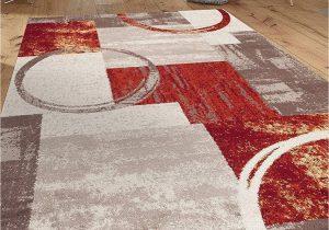 Contemporary Multi Color area Rugs Superior Designer Augusta Collection area Rug 8mm Pile