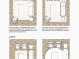 Correct area Rug Size for Living Room Chevron Rugs Ikea Proper area Rug Size Waterproof area Rug