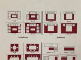 Correct area Rug Size for Living Room oriental Rug Size Guide Including Rug Size Cheat Sheet