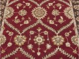 Costco Online Shopping area Rugs 8 X 10 area Rugs Costco — Home Inspirations Costco area