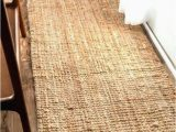 Costco Online Shopping area Rugs Buy Our Sisaloutdoorrugs In Dubai Abudhabi & Across Uae