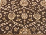 Costco Online Shopping area Rugs Costco Line Shopping for Rugs — Home Inspirations Costco