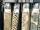 Costco Online Shopping area Rugs Glorious Costco Rugs Online Graphics Idea Costco Rugs