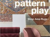 Costco Online Shopping area Rugs Mix Up Your Rugs Here