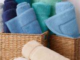 Cotton Non Skid Bath Rugs the 8 Best Bath Mats Of 2021