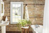 Country Living Bathroom Rugs 100 Best Bathroom Decorating Ideas Decor & Design
