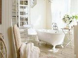 Country Living Bathroom Rugs Awesome Modern French Country Decor are Available On Our