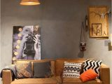 Cozy Living Room area Rugs Choose area Rugs for Living Room