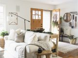 Cozy Living Room area Rugs Cozy Living Room Ideas for the Hygge Home