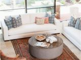 Cozy Living Room area Rugs Cozy Up Your Home with Layered Rugs Read More at Kimberlee