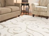 Cozy Living Room area Rugs Create Cozy Room Ambience with area Rugs