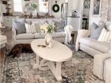 Cozy Living Room area Rugs My Favorite Neutral Cozy Rugs the Refined Farmhouse