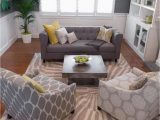 Cozy Living Room area Rugs Pics Living Rooms with area Rugs Room Rug Placement