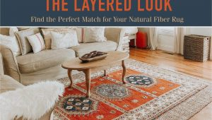 Cozy Living Room area Rugs Rug Layering