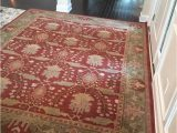 Craigslist area Rugs for Sale 8×10 area Rug Pottery Barn for Sale