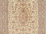 "Craigslist area Rugs for Sale Traditional 1022 area Rug 5 0""x7 0"""