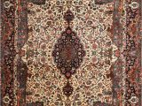 "Craigslist area Rugs for Sale Traditional 235 area Rug 5 0""x7 0"""