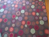 Crate and Barrel 8×10 area Rugs Crate & Barrel Genesis Wool area Rug 8×10 for Sale In Ta A Wa Ferup