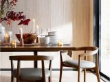 Crate and Barrel Outlet area Rugs Home Furniture Shop 100 Styles for Every Room