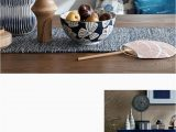 Crate and Barrel Outlet area Rugs Japan X Scandi