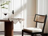 Crate and Barrel Outlet area Rugs Modern Home Furnishings
