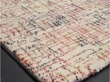 Cream and Red area Rugs fort 01 Cream Red 5 3 X 7 7 area Rug