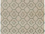 Cream and Sage area Rug Amazon Surya Laural area Rug 9 X 13 Cream Sage