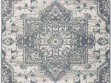 Cream and Sage area Rug Traditional Medallion Sage Green Cream soft area Rug